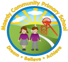 Maerdy Community Primary School